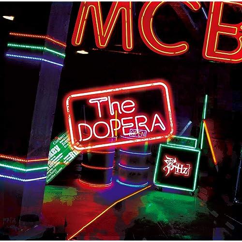 The DOPERA