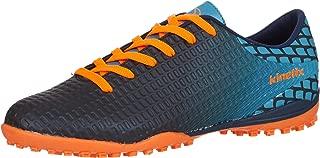 Kinetix Erkek SERGI II TF 9PR Spor Ayakkabılar