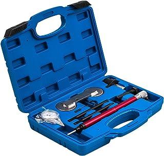 maXpeedingrods Kit de ferramentas de temporização do motor para motor Vw Audi 1.4 1.6Fsi 1.4Tsi 1.2TFSi/FSi