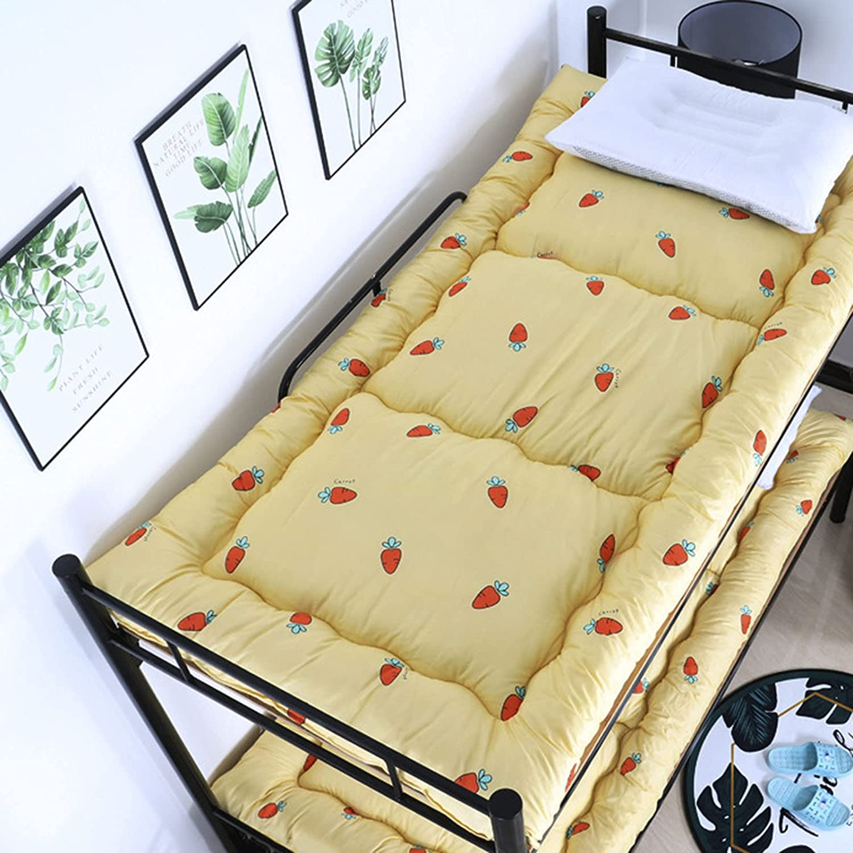 WKAUKGJH Individual Tatami Floor Max 60% OFF 40% OFF Cheap Sale Mat Rol Mats Sleeping for