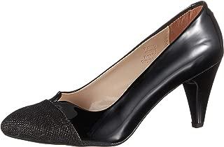 polaris Kadın 91.309021.Z Moda Ayakkabı