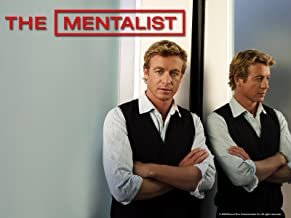 Best mentalist season 4 episode 3 Reviews