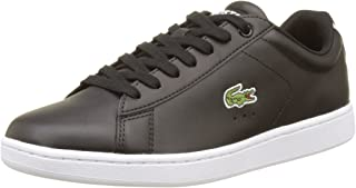95e065ae9f Amazon.fr : Lacoste - Chaussures homme / Chaussures : Chaussures et Sacs