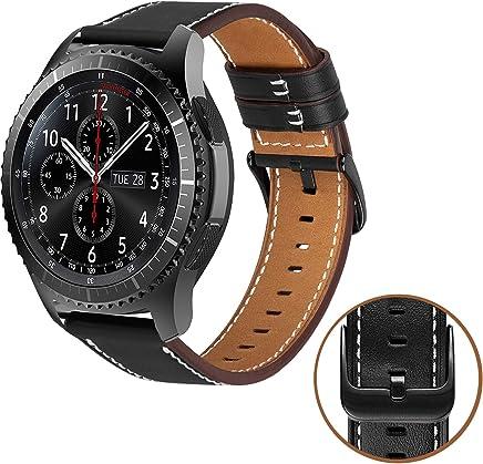 Amazon.es: no.1 g3 smartwatch - Últimos 30 días: Electrónica