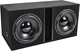 Best dual 15 inch subwoofer Reviews