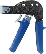 Holle Muur Anker Setting Tool Heavy Duty Metalen Setting Tool voor Holle Muur Metalen Holte Anker Gipsplaat Bevestiging (B...