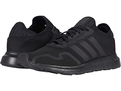 adidas Originals Swift Run X (Core Black/Core Black/Core Black) Men