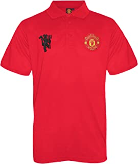 fc united of manchester shirt
