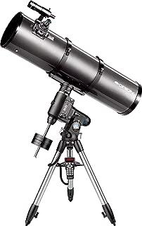 Orion Atlas 10 EQ-G GoTo Reflector Telescope