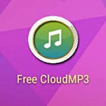 Free Cloud mp3