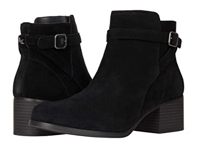 Koolaburra by UGG Erena (Black) Women