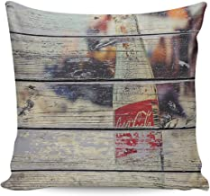Best coca cola cushion Reviews