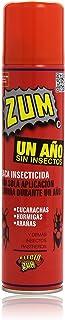 Zum - Laca Insecticida - 300 ml