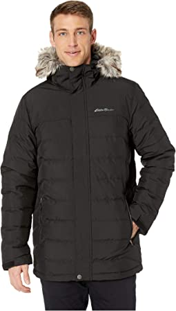 Boundry Pass Down Parka