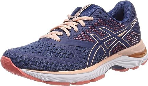 ASICS Gel-Pulse 10 1012a010-402, Chaussures de Running Femme