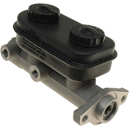 Raybestos MC391201 Professional Grade Brake Master Cylinder