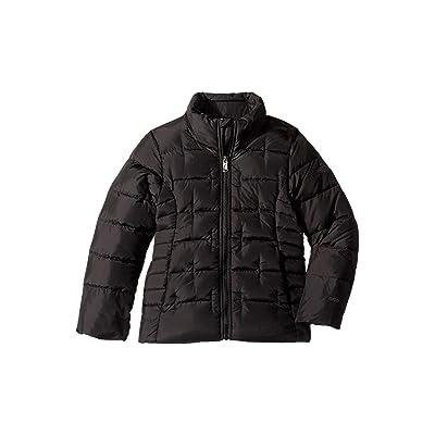 422d894f9d67b The North Face Kids Aconcagua Down Jacket (Little Kids/Big Kids) (TNF