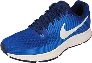 Men's Air Zoom Pegasus 34 Running Shoe