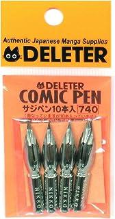 デリーター サジペン (10本入)