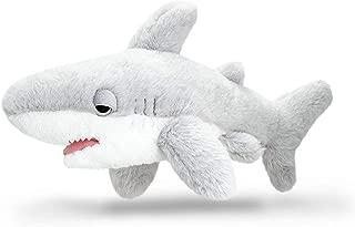 Keel Toys UK SW0763 Stuffed Toys  3 Years & Above,White