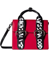 Vivienne Westwood - Alex Medium Handbag