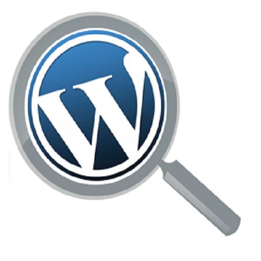 WordPress QuickLook