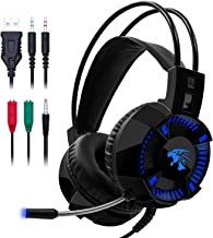 Best logitech extreme pc gaming headset Reviews