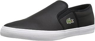 Men's Gazon Sneaker
