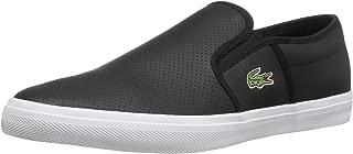 Lacoste Gazon BL 1, Men's Fashion Sneakers