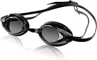Speedo Vanquisher 2.0 Optical Swim Goggle