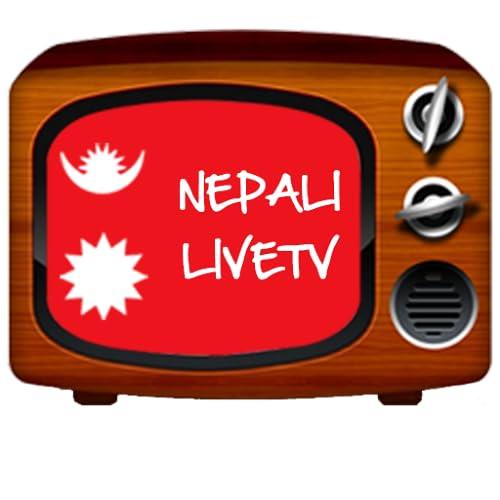 Nepali LiveTV