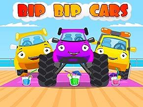 Bip Bip Cars