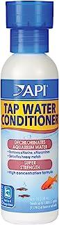 API TAP Water Conditioner 4 OZ / 118.3 mL