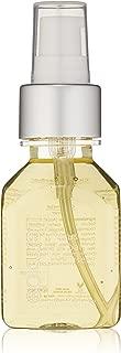 Epicuren Discovery Citrus Herbal Cleanser, 2 Fl oz
