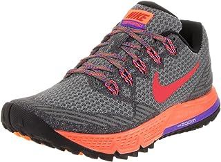 d15a71c48cd Nike 749337-008, Zapatillas de Trail Running para Mujer