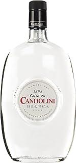 Candolini Bianca 3040051 Grappa, L 1