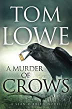 Best a murder of crows nature Reviews