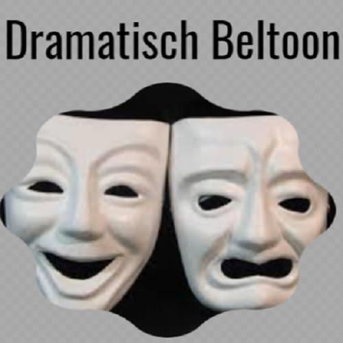 Dramatisch Beltoon