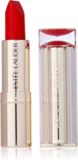 Estee Lauder Pure Color Love Lip Stick for Women, 300 Hot Streak, 3.5g