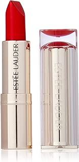 Estee Lauder Pure Color Love Lip Stick for Women, 300 Hot Streak, 3.5g