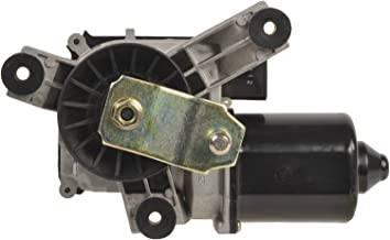 Cardone Select 85-1004 New Wiper Motor