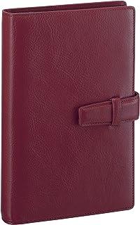 レイメイ藤井 システム手帳 ダヴィンチ スタンダード 聖書 ワイン DB3006Z