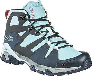 Arete Mid B-Dry Hiking Boot - Women's