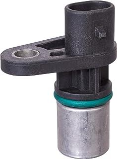 Spectra Premium s10095Kurbelwelle Position Sensor