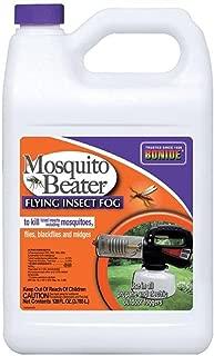 bonide mosquito beater fogger