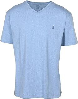 ceabd233c28b Amazon.com  Polo Ralph Lauren - T-Shirts   Shirts  Clothing