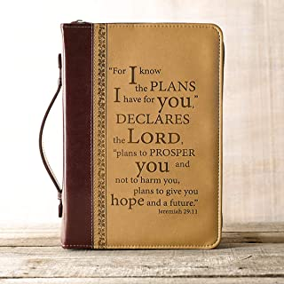 Best personalized bible cover Reviews