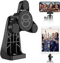 Best iphone 5 tripod mount Reviews