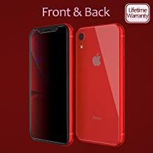 Best iphone front glass colors Reviews