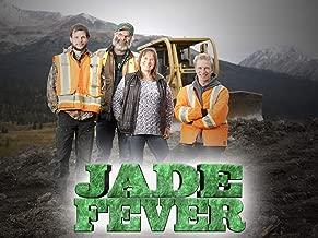 Best josh jade fever Reviews